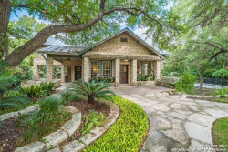 Photo of 601 CASTANO AVE, Alamo Heights, TX 78209 (MLS # 1256715)