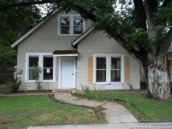 Photo of 531 E SOUTHCROSS BLVD, San Antonio, TX 78214 (MLS # 1256911)