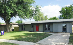 Photo of 7210 WESTPORT WAY, San Antonio, TX 78227 (MLS # 1257101)
