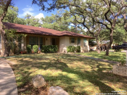 Photo of 9802 GREENTREE DR, San Antonio, TX 78230 (MLS # 1257222)