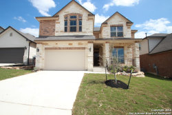 Photo of 27214 CAMELLIA TRACE, Boerne, TX 78015 (MLS # 1257345)
