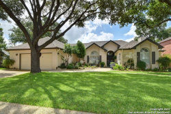 Photo of 3238 MID HOLLOW DR, San Antonio, TX 78230 (MLS # 1257475)