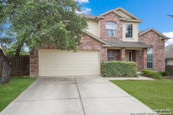 Photo of 10803 Marot Fld, Helotes, TX 78023 (MLS # 1257574)
