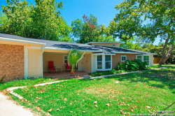 Photo of 401 Balcones Heights Rd, San Antonio, TX 78201 (MLS # 1257677)