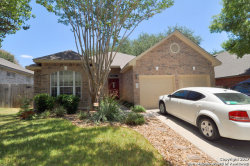 Photo of 12226 STABLE KNOLL DR, San Antonio, TX 78249 (MLS # 1257684)