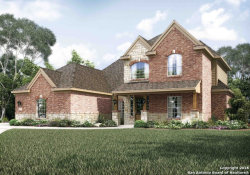 Photo of 116 Lost Pines, Castroville, TX 78009 (MLS # 1257796)