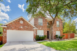 Photo of 13519 DEMETER, Universal City, TX 78148 (MLS # 1257848)