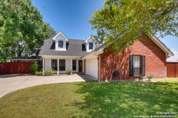Photo of 110 SUNNYLAND DR, Castroville, TX 78009 (MLS # 1257871)