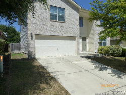 Photo of 224 CLYDESDALE ST, Cibolo, TX 78108 (MLS # 1257956)