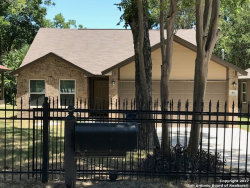 Photo of 413 E Hart, San Antonio, TX 78214 (MLS # 1258089)