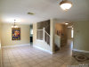Photo of 7309 AVERY RD, Live Oak, TX 78233 (MLS # 1258102)