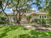 Photo of 105 TUSCARORA TRL, Shavano Park, TX 78231 (MLS # 1258403)