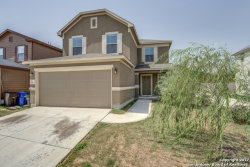 Photo of 335 Pleasanton Spg, San Antonio, TX 78221 (MLS # 1258557)