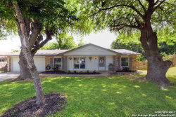 Photo of 13906 TAURUS LN, Universal City, TX 78148 (MLS # 1258726)