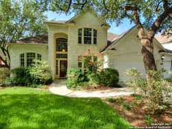 Photo of 26 Stonewall Bnd, San Antonio, TX 78256 (MLS # 1258876)