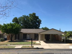 Photo of 6038 Seacroft Dr, San Antonio, TX 78238 (MLS # 1258937)