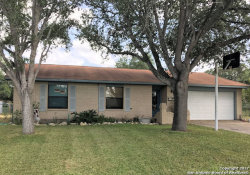 Photo of 1305 Amy St, George West, TX 78022 (MLS # 1259075)