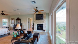 Photo of 153 Antler Hill Ln N, Comfort, TX 78013 (MLS # 1259152)