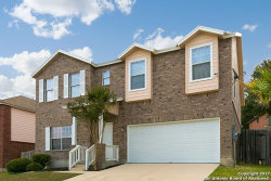 Photo of 8510 COLLINGWOOD, Universal City, TX 78148 (MLS # 1259211)