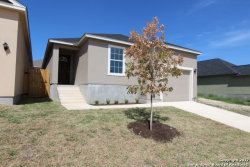 Photo of 7023 Hallie Rdg, San Antonio, TX 78227 (MLS # 1259363)