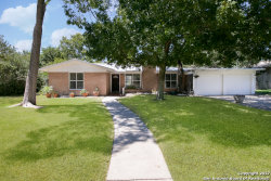 Photo of 1236 WILTSHIRE AVE, Terrell Hills, TX 78209 (MLS # 1259518)