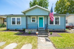 Photo of 2042 McKinley Ave, San Antonio, TX 78210 (MLS # 1259538)