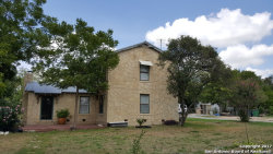 Photo of 599 W BROADVIEW DR, San Antonio, TX 78228 (MLS # 1259541)
