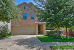 Photo of 11308 DENAE DR, Live Oak, TX 78233 (MLS # 1259598)