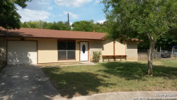 Photo of 7200 Cabin Creek Dr, San Antonio, TX 78238 (MLS # 1259785)