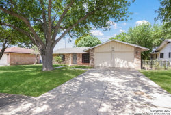 Photo of 2015 DARWIN DR, San Antonio, TX 78228 (MLS # 1259813)