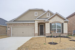 Photo of 109 Anchor Bluff, Universal City, TX 78148 (MLS # 1259835)