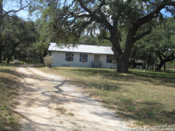 Photo of 2724 Cr 770, Natalia, TX 78059 (MLS # 1259866)