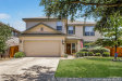 Photo of 8932 EAGLE BND, Helotes, TX 78023 (MLS # 1259886)