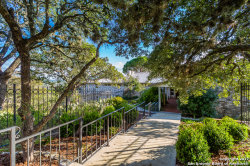 Photo of 250 Japonica Rd SW, Hunt, TX 78024 (MLS # 1259895)