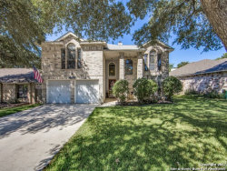 Photo of 11305 Forest Shower, Live Oak, TX 78233 (MLS # 1259981)