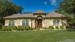 Photo of 19423 ARROWOOD PL, Garden Ridge, TX 78266 (MLS # 1260147)