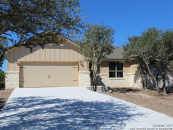 Photo of 1264 SPICEWOOD RD, Fischer, TX 78623 (MLS # 1260183)