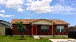 Photo of 6007 BEAR MDW, San Antonio, TX 78222 (MLS # 1260419)