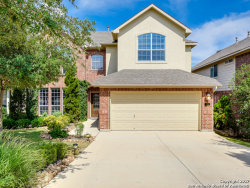 Photo of 31 BLUE THORN TRL, San Antonio, TX 78256 (MLS # 1260460)