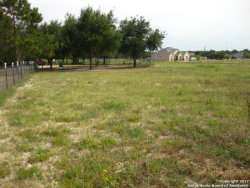 Photo of 255 S PALO ALTO DR, Floresville, TX 78114 (MLS # 1260486)