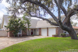 Photo of 1014 HOMERIC DR, San Antonio, TX 78213 (MLS # 1260501)