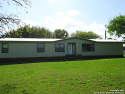 Photo of 5191 FM 2579, Floresville, TX 78114 (MLS # 1260581)