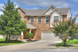 Photo of 14003 Roslin Frst, Live Oak, TX 78233 (MLS # 1260776)