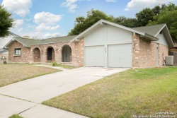 Photo of 5923 SENECA DR, San Antonio, TX 78238 (MLS # 1260897)