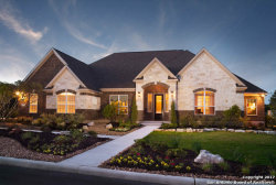 Photo of 134 Lost Pines, Castroville, TX 78009 (MLS # 1260923)