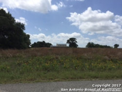 Photo of 114 Eagle Creek Ranch Blvd, Floresville, TX 78114 (MLS # 1260965)