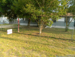 Photo of 9526 IDLE RDG, San Antonio, TX 78263 (MLS # 1261287)