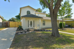 Photo of 251 E HUTCHINS PL, San Antonio, TX 78221 (MLS # 1261322)