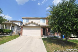 Photo of 514 CORAL HBR, San Antonio, TX 78251 (MLS # 1261348)