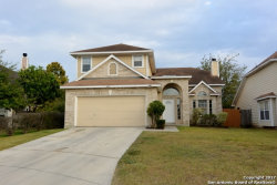 Photo of 4438 Canary Bnd, San Antonio, TX 78222 (MLS # 1261405)